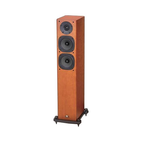 Акустическая система Castle Acoustics Knight 4