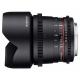Объектив Samyang 10mm T3.1 ED AS NCS CS VDSLR II Sony E