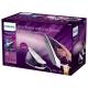 Парогенератор Philips GC7933/30 PerfectCare Compact Plus