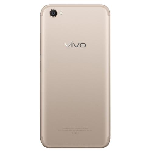 Смартфон Vivo X9s