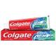 Зубная паста Colgate Тройное действие Натуральная мята