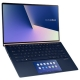 "Ноутбук ASUS ZenBook 14 UX434FLC-A6227T (Intel Core i7 10510U 1800MHz/14""/1920x1080/16GB/512GB SSD/DVD нет/NVIDIA GeForce MX250 2GB/Wi-Fi/Bluetooth/Windows 10 Home)"