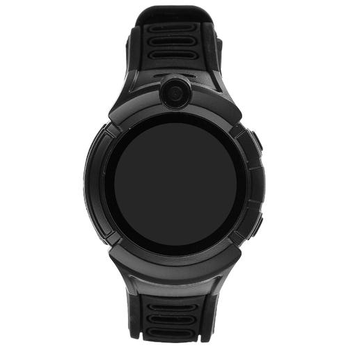 Часы Tip Top 600ЦФС
