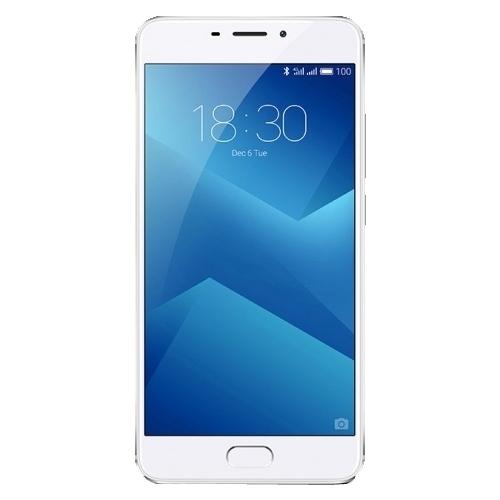 Смартфон Meizu M5 Note 32GB