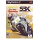 SBK-07: Superbike World Championship