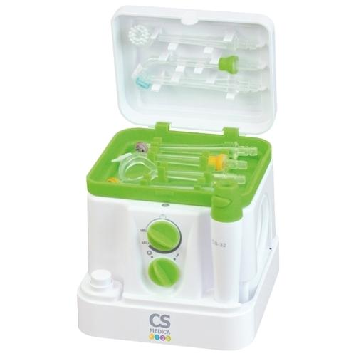 Ирригатор CS Medica KIDS CS-32