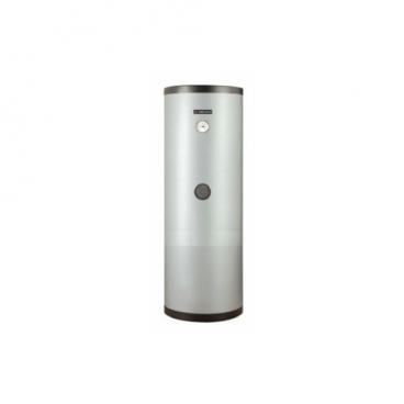 Накопительный косвенный водонагреватель Wester WHZ-300