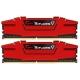 Оперативная память 8 ГБ 2 шт. G.SKILL F4-3200C15D-16GVR