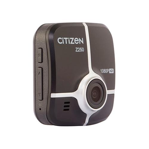 Видеорегистратор Citizen Z250