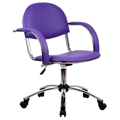 Компьютерное кресло Метта MC-70 Ch детское