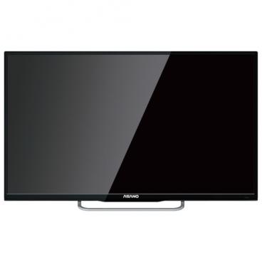 Телевизор Asano 32LH7030S