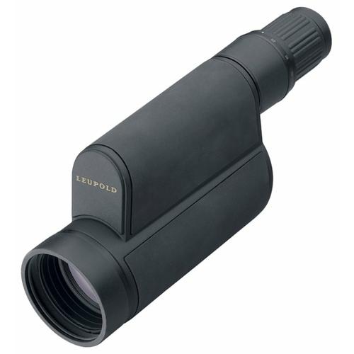 Зрительная труба Leupold Mark 4 12-40x60 Straight