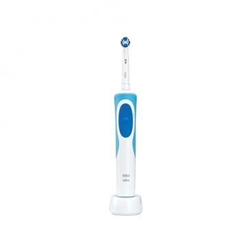 Электрическая зубная щетка Oral-B Vitality Precision Clean