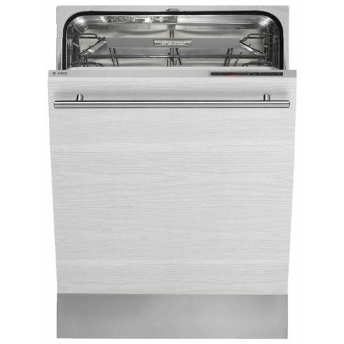 Посудомоечная машина Asko D 5554 XXL FI