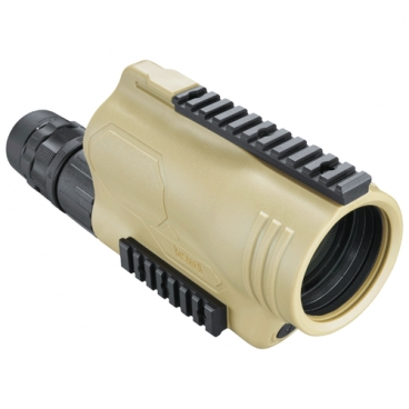 Зрительная труба Bushnell Legend Tactical 15-45x60mm T
