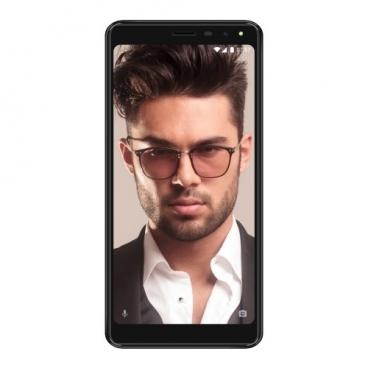 Смартфон INOI 7 Lite