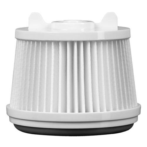REDMOND Фильтр H13RV-UR360