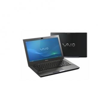Ноутбук Sony VAIO VPC-SA2Z9R