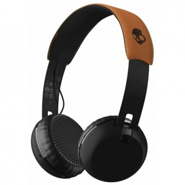 Наушники Skullcandy Grind Wireless