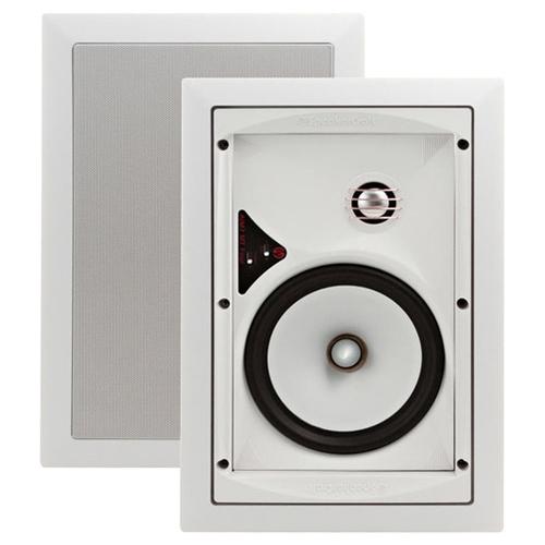 Акустическая система SpeakerCraft AIM MT7 Three