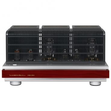 Усилитель мощности Luxman MQ-300