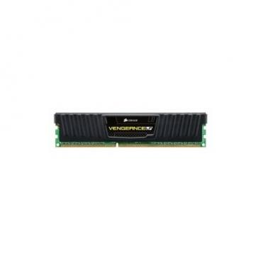 Оперативная память 8 ГБ 1 шт. Corsair CML8GX3M1A1600C10