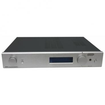 Интегральный усилитель Creek Evolution Integrated Amplifier