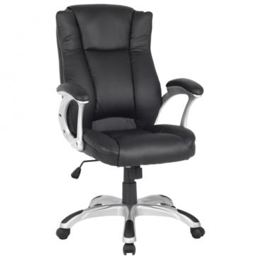 Компьютерное кресло College H-0631-1