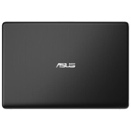 Ноутбук ASUS VivoBook S15 S530