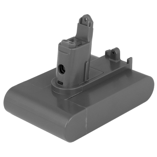 TopON Аккумулятор TOP-DYSDC34-20