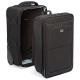 Кейс для фото-, видеокамеры Lowepro Pro Roller x300 AW