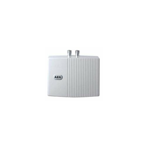 Проточный электрический водонагреватель AEG MTD 570