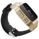 Часы Smart Baby Watch D99
