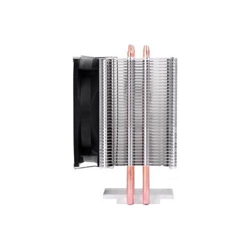 Кулер для процессора Thermaltake Contac 16 (CLP0598)