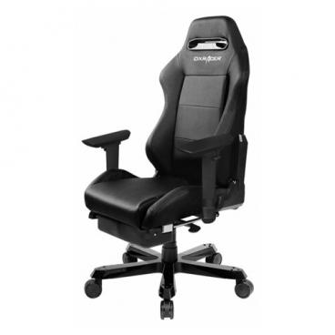 Компьютерное кресло DXRacer Iron OH/IS03/FT игровое
