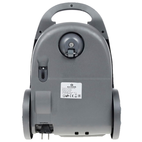 Пылесос Eurostek EVC-3511
