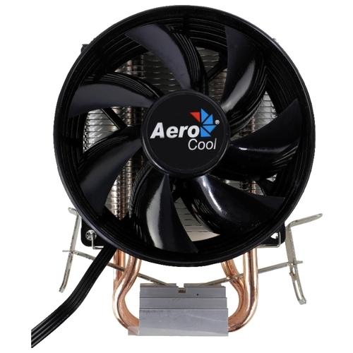 Кулер для процессора AeroCool Verkho2