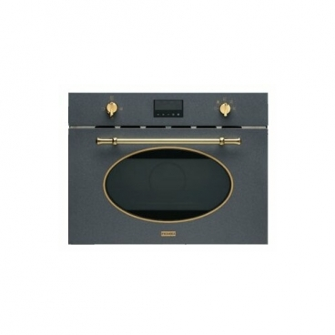 Микроволновая печь встраиваемая FRANKE FMW 380 CL G GF