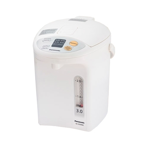 Термопот Panasonic NC-EG3000