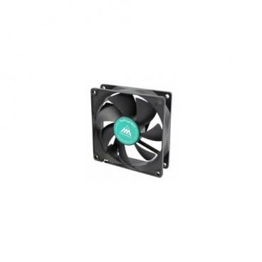 Система охлаждения для корпуса GlacialTech IceWind 9225