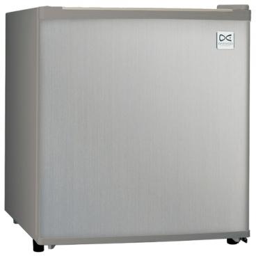 Холодильник Daewoo Electronics FR-052AIXR (2017)