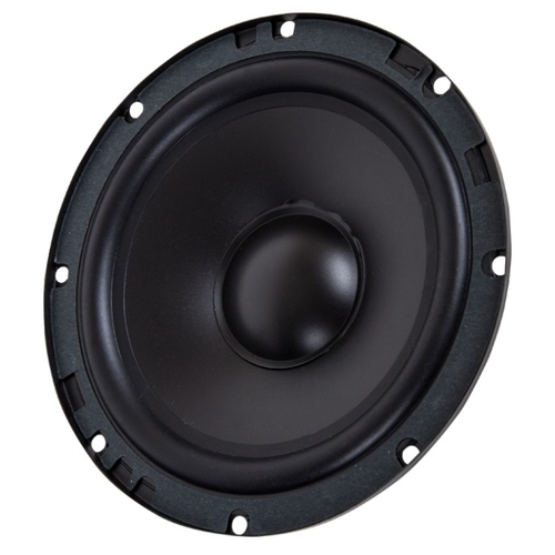 Автомобильная акустика PHANTOM LX6.2