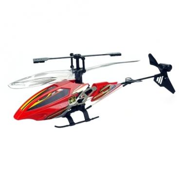 Вертолет Silverlit Power in Air Вихрь (84701) 19 см