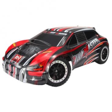 Легковой автомобиль Remo Hobby RM8081 1:8 53 см