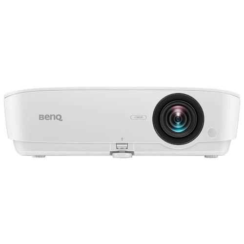 Проектор BenQ MH535