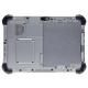 Планшет Panasonic Toughpad FZ-G1 128Gb 8MP LAN