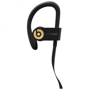 Наушники Beats Powerbeats3 Wireless