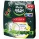 Tyron MASTER Fresh 7 в 1 порошок для посудомоечной машины