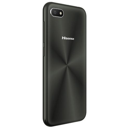 Смартфон Hisense F16 1/8GB