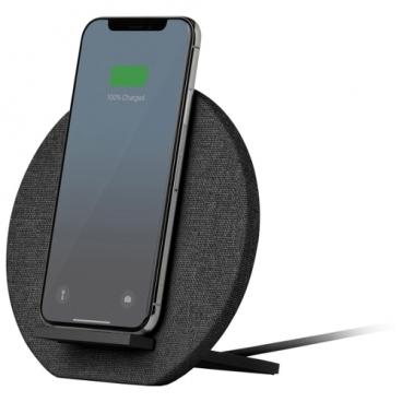 Беспроводная сетевая зарядка Native Union Dock Wireless Charger